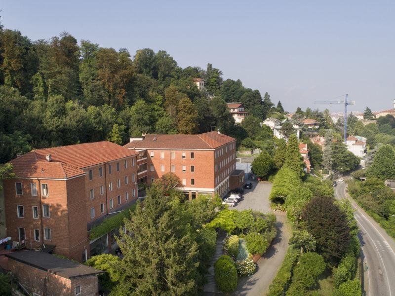 Villa-San-Giuseppe007